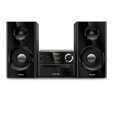 BTD2180 分体式微型系统 HIFI多媒体音箱