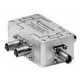 森海塞尔(Sennheiser) ASP212 1:2信号分配器