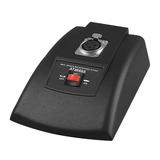 铁三角(Audio-technica) AT8668S 桌面式防震麦克风座