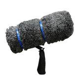铁三角(Audio-technica) Soft-Zep 毛皮挡风罩组件系列 BPZ-M