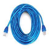Q508  网线(10米 )
