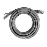 秋叶原(CHOSEAL) Q567 超五类高速连接网线 带屏蔽水晶头 (3M )