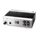 TRAKTOR Scratch A6 DJ声卡 AUDIO 6音频接口