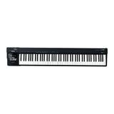 A-88 全配重MID电子编曲键盘 88键