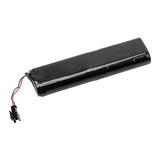 咪宝(MIPRO) MB-10 充电电池