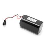 咪宝(MIPRO) MB-25 充电电池
