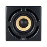 卡尔卡(KRK) KRK12SHO 高声压 12寸专业有源低音音箱(只)