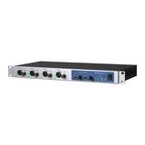 德国进口 Fireface 802 专业录音外置火线/USB声卡