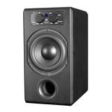 亚当(ADAM) Sub 7 7寸专业有源超低音箱(只)