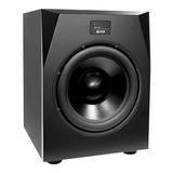 亚当(ADAM) Sub 15 15寸专业有源超低音箱(只)