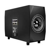 亚当(ADAM) Sub 20 10寸专业有源超低音箱(只)