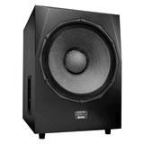 亚当(ADAM) Sub2100 21.5寸专业有源超低音箱(单只)