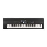 KORG KROME 88 编曲键盘 音乐工作站 合成器
