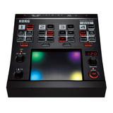 KAOSS PAD QUAD DJ 触摸式效果器