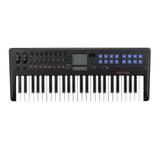 KORG TRTK-49 MIDI键盘 带音色