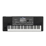 KORG PA600 编曲键盘 合成器