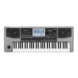 PA900 专业编曲键盘 音乐工作站 合成器