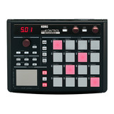 PADKONTROL KPC-1 MIDI控制器 打击垫