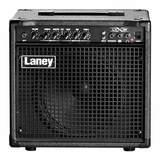 兰尼(Laney) LX35 35W 10寸吉他音箱(只)