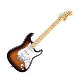 电吉他品牌 011-5602-303 美特 STRAT 电吉他 (两色渐变)