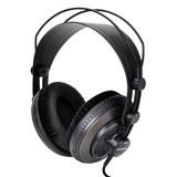 山逊(SAMSON) SR850 监听耳机