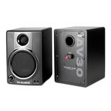 Studiophile AV30 专业级监听音箱(一对装)