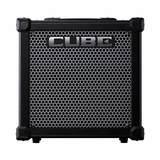 CUBE-20GX 数字效果 电吉他音箱