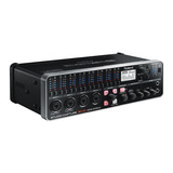 KSM32+ UA-1610 + HS8 8+ATH-M70x +LL16D ARE APX500III 40+ KORG KAOSS PAD KP3+ TPS-1 大号广播录音+A047B