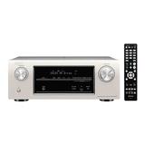 AVR-X2100W 7.2 声道AV功放/家庭影院功放(银色)