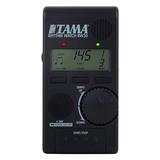 TAMA RW30 鼓手 鼓节拍器