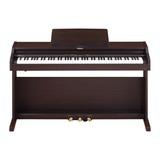 RP301-RW 88键数码钢琴