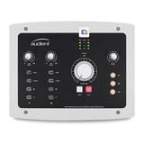 Audient iD22 专业录音USB外置声卡 录音编曲直播K歌声卡音频接口