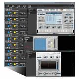 艾肯/玛雅系列声卡调试服务 (WIN8/WIN10系统3个月普调)
