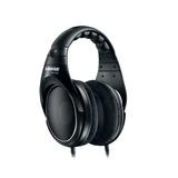 舒尔(SHURE) SRH1440 专业开放式头戴耳机