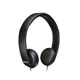 舒尔(SHURE) SRH144 半开放式便携式头戴耳机