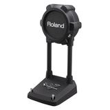 罗兰(Roland) KD-9底鼓触发器 不包括底鼓踏板