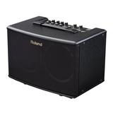 罗兰(Roland) AC-40 双6.5寸原声吉他音箱(只)