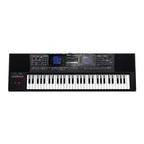 E-A7 编曲键盘 61键