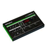 罗兰(Roland) SBX-1 电脑和电子乐器多格式同步器SYNC BOX盒