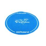 罗兰(Roland) TDS-120  电子鼓地毯