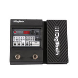 DigiTech(DigiTech) ELEMENT XP电吉他综合效果器