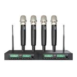 咪宝(MIPRO) ACT-646  KTV/演出手持式无线动圈麦克风