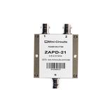 爱科技(AKG) ZAPD 21 无源天线分配器