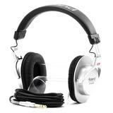 罗兰(Roland)RH-200S 高品质监听耳机  具有纯净无暇的音质,配戴舒适轻松