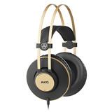 爱科技(AKG) K92 封闭式监听耳机