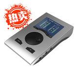 RMEBabyface Pro 电脑录音网络K歌USB声卡