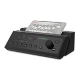 美奇(MACKIE) ProDX8 8通道现场数字调音台