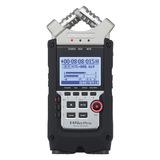 ZOOM H4n Pro 便携数码录音机