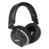 爱科技(AKG) K182 专业封闭式监听耳机