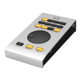 RME ARC USB USB接口远程遥控器 声卡控制器
